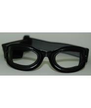 Sports goggles Sun 3