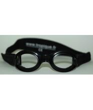 Sports goggles Sun 1